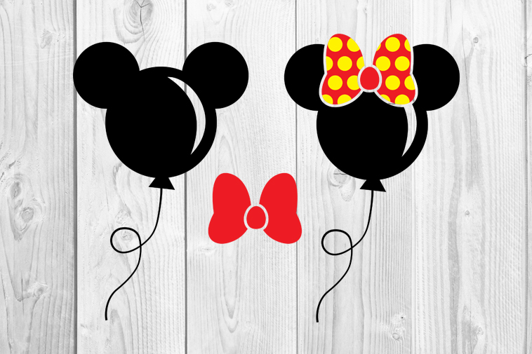 Cricut Quotes File. Mickey and Minnie Svg Disney Png Disney svg Star Wars Chewbacca Mouse Svg Silhouette