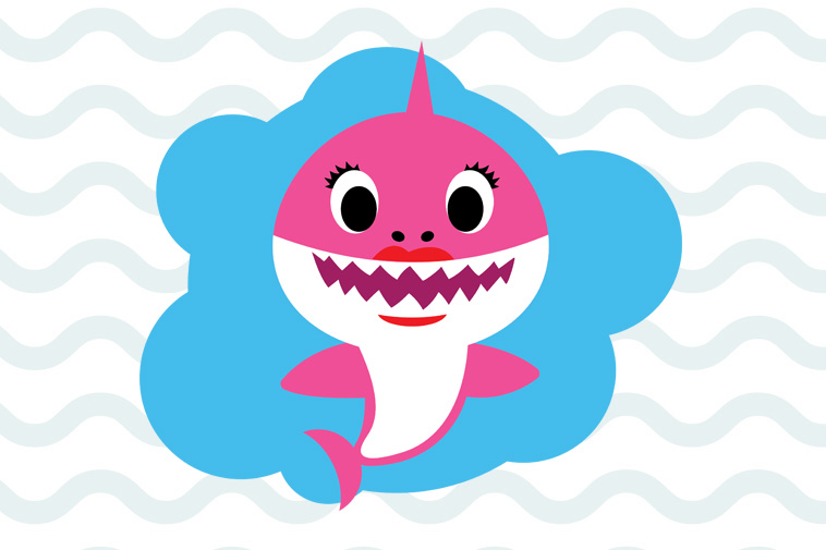 Mommy shark svg free shark svg free shark family svg