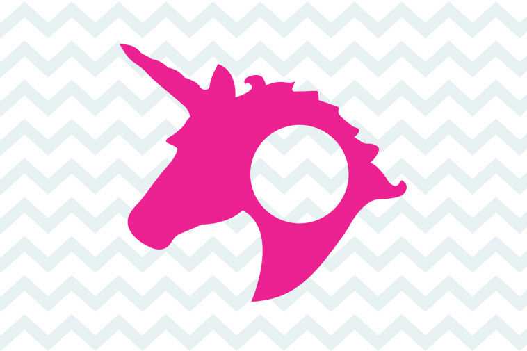 Unicorn Monogram Frame Svg Free Unicorn Svg Free Monogram Svg Free Dxf Eps Unicorn Monogram Frame Svg Cutting Files Free Cuts 0025 Freesvgplanet
