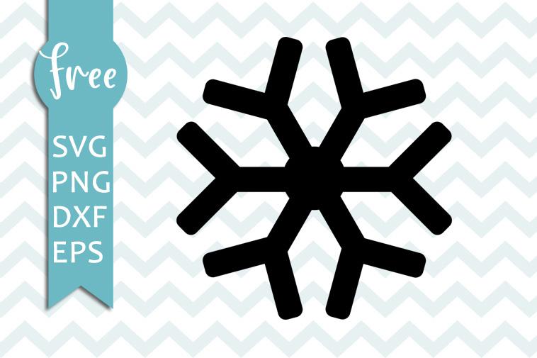 36+ Let It Snow Christmas Snowflake Snowman Svg And Dxf Cut File Ò Png Ò Download File Ò Cricut Ò Silhouette Crafter Files
