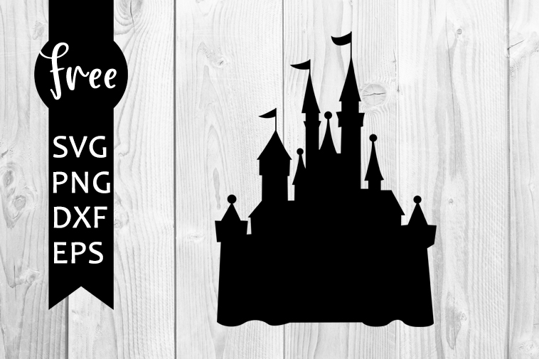 Disney Castle Free Svg Mickey Head Svg Disney Svg Free Instant Download Shirt Design Free Vector Files Mickey Ears Svg Png Dxf 0193 Freesvgplanet