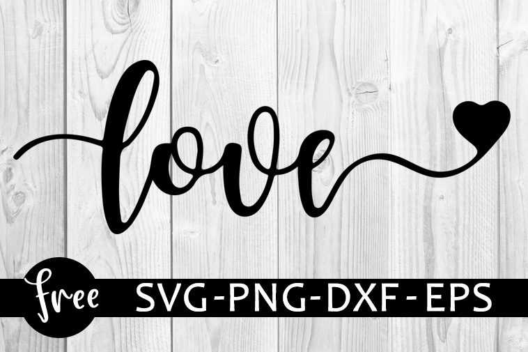 Download Love valentine free svg, valentines day svg free ...