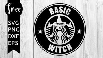 Starbucks Svg Free Coffee Svg Logo Svg Instant Download Silhouette Cameo Shirt Design Star Bucks Svg Free Vector Files Png Dxf 0402 Freesvgplanet