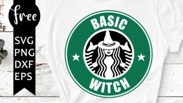 Starbucks Svg Freesvgplanet