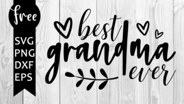 Free Available in svg, dxf, eps and png formats. Mothers Day Svg Freesvgplanet SVG, PNG, EPS, DXF File