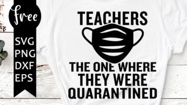 1st Grade Teacher Svg Free Teacher Svg First Grade Svg Instant Download Silhouette Cameo Shirt Design School Svg Cutting Files 0824 Freesvgplanet