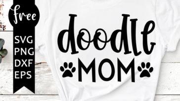 427+ Dog Mother Wine Lover Shirt Svg Free SVG Images File