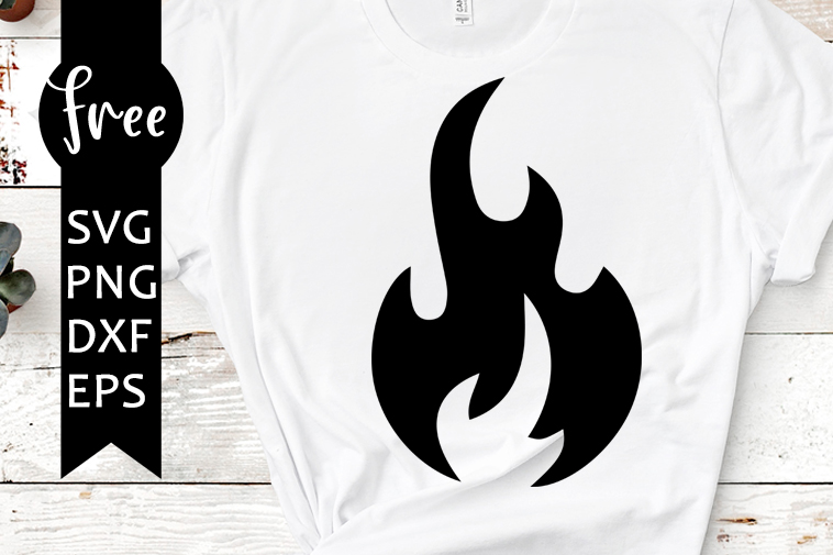 PNG Phoenix,Flame,Fire svg,T-shirt,Home Decor svg,SVG Cutting File for Cricut Design Space and Silhouette Studio DXF Eps