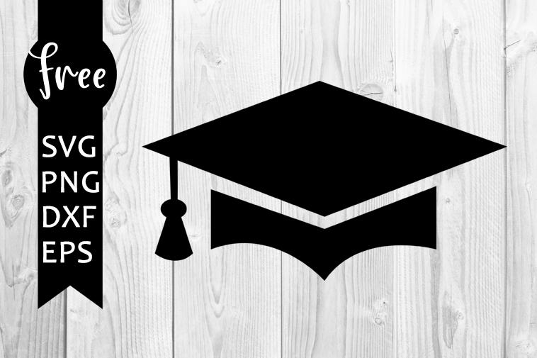 Download Graduation cap svg free, graduation 2020 svg, graduate svg ...
