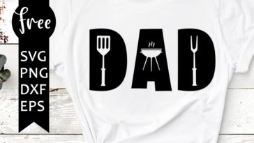 Free Free vectors and icons in svg format. Dad By Day Gamer By Night Svg Free Fathers Day Svg Father Svg Instant Download Silhouette Cameo Shirt Design Funny Svg Png 0816 Freesvgplanet SVG, PNG, EPS, DXF File