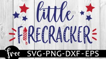 Usa Svg Free 4th Of July Svg America Svg Instant Download Silhouette Cameo Shirt Design Patriotic Svg Free Vector Files Dxf Png 0793 Freesvgplanet