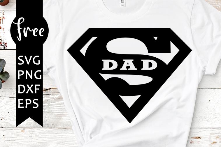 Free Tigers head vectors set free vector. Super Dad Svg Free Dad Svg Father S Day Svg Instant Download Silhouette Cameo Shirt Design Super Hero Svg Superman Svg Png 0842 Freesvgplanet SVG, PNG, EPS, DXF File